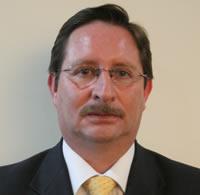 Cundinamarca tiene nuevo Secretario de Gobierno