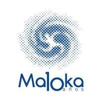 Maloka y Cundinamarca unidas a través de la ciencia