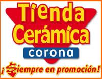 Corona abre  nueva tienda cerámica en Soacha