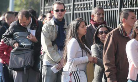Alcaldía de Bogotá ofrece más de 6 mil empleos