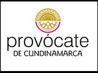"""Hoy es el lanzamiento de """"Provócate de Cundinamarca"""""""