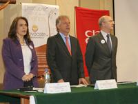 Sana competencia entre los microempresarios de Cundinamarca