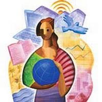 Nueva propuesta gubernamental para reivindicar los derechos de la mujer