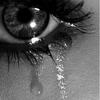 Lágrimas femeninas disminuyen deseo sexual masculino