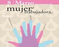 Felizzz día….mujeres de Soacha y Cundinamarca