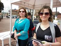 En el Día de la Mujer se radicó de nuevo el proyecto que  busca implementar la Política Pública