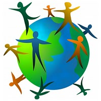 Derechos Humanos para la educación