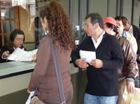 Gobierno Municipal objeta aprobación del proyecto de optimización tributaria