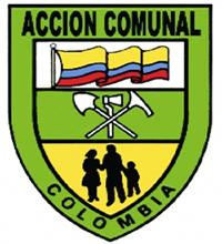 Comunales de Soacha se reúnen este domingo para socializar el Conpes 3661