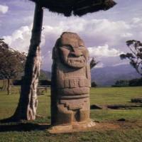 Cundinamarca al rescate del patrimonio