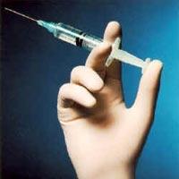El adiós a la píldora anticonceptiva
