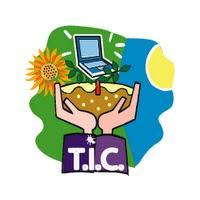 Eudcared continuará premiando la innovación educativa en el 2011