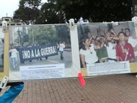 Una mirada a la realidad de la sociedad colombiana