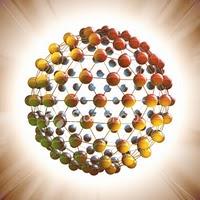 Efectos de la radiación ionizante en el cuerpo humano