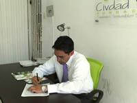 'Ciudad Viva', educación y labor social para beneficio de los soachunos