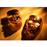 Mincultura promueve la celebración del Día internacional del teatro