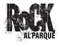 Abiertas las convocatorias para participar en Hip-hop y Rock al parque 2011