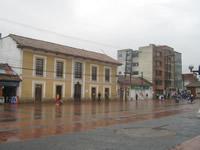 Más cambios en la Administración municipal de Soacha