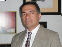 Entrevista con el candidato a la Asamblea Fidel Torres Tovar