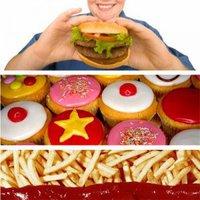 Científicamente comprobado, la comida chatarra crea adicción