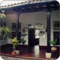 II Congreso de Casas de la Cultura en Bogotá