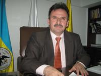Personería de Soacha presentó su informe de gestión al Municipio de Soacha