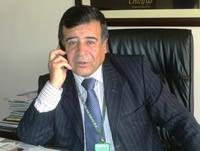 Auditor general anuncia investigación contra el contralor de Soacha
