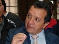 Más cambios en el gabinete municipal de Soacha