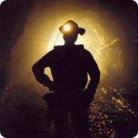 Capacitación en seguridad minera y manejo de gas metano