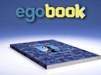 Libros basados en los perfiles de facebook