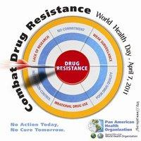 Día Mundial de la Salud 2011