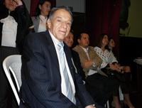 Juan de Dios Díaz se presentó como nuevo enlace municipal de familias en Acción