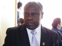 Rector de la Institución Educativa Julio César Turbay será traslado