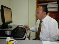 Recaudo del impuesto predial se incrementó en el primer trimestre de 2011