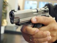 Sicario intenta asesinar a una testigo en pleno centro de Soacha