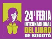 Bogotá se prepara para la Feria Internacional del Libro