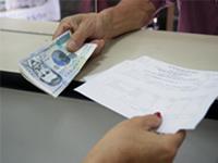 Este 30 de abril vence plazo para declarar Impuesto de Industria y Comercio