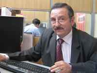 Soacha retoma 'Cátedra de Derechos Humanos'