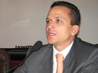 La U se quedó sin una de sus fichas para la consulta en Soacha