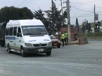 Juzgado de Soacha denegó Acción de Tutela a los habitantes de Ducales
