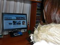 En Soacha se lee 'Periodismo Público'. Encuesta revela que es el medio más consultado entre los jóvenes