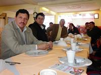 'Juego limpio' en la U pide grupo de trabajo de José Gregorio Hernández