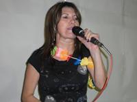 Mano dura y humildad: Pilares de Nohora Evelia Escobar