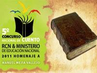 Ministerio de Educación Nacional socializa Concurso Nacional de Cuento en los colegios de Soacha