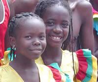 Colombia unida por el Día Nacional de la Afrocolombianidad
