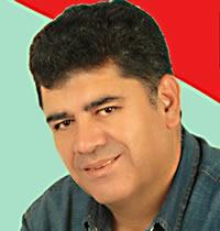 Ramiro Ramírez ganó la consulta conservadora en Sibaté