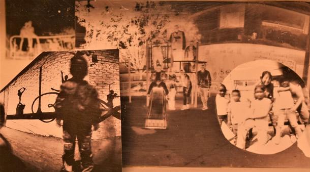 Abiertas inscripciones para aulas virtuales de artes en Soacha