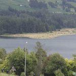 CAR pide tomar medidas para prevenir desabastecimiento hídrico