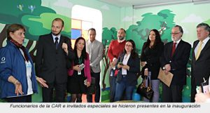 inauguración-Casa-Car-Bogotá