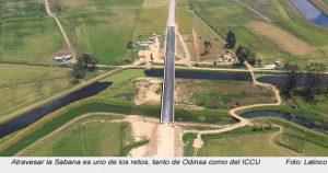 Puente-Avenida-ALO-